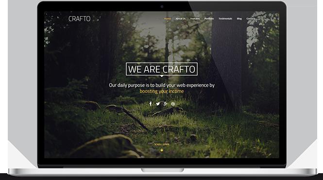 craftowp-macbook